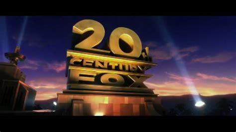 20th century fox movie trailers itunes rio trailer en espa 209 ol 20th century fox ptnpro
