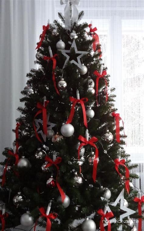 best 28 schleifen weihnachtsbaum 24x schleifen