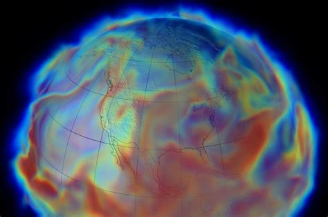 3d Images Of Sun To Help Nasa Predict Solar Flares by Nasa Nasa Center For Climate Simulation Data Supporting