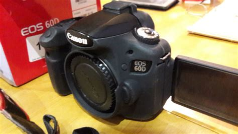 60d shutter speed canon eos 60d excellent condition low shutter count