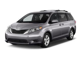 alamo 8 seater minivan 8 passenger minivan rental in united states alamo rent a car