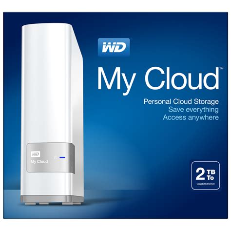 Hdd External Wd Mycloud Ex2 Ultra 8 Tb 35 wd my cloud my cloud 2tb prijzen tweakers