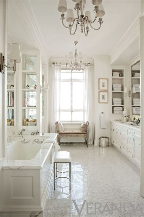 beautiful bathrooms and bedrooms magazine 1195 best images about bathroom decor on pinterest see