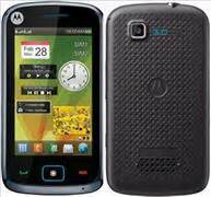 themes for mobile motorola motorola ex128 review specs price games software themes