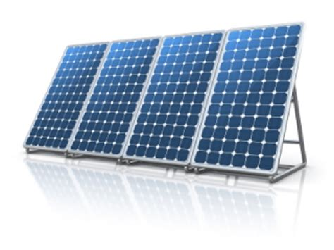 solar panels expensive cost of solar panels solar panel prices solar panels cost