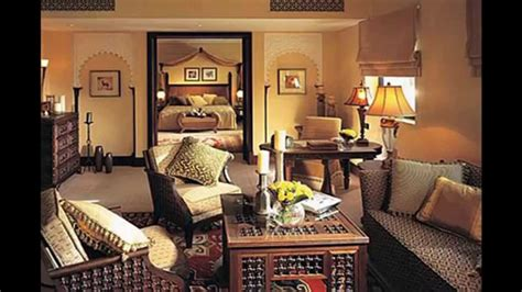 egyptian decor ideas youtube