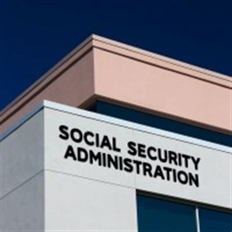 Social Security Local Office by Social Security Office Locations Images