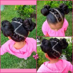 hair styles for who are eighty four years hair style for little girls my creation miris things