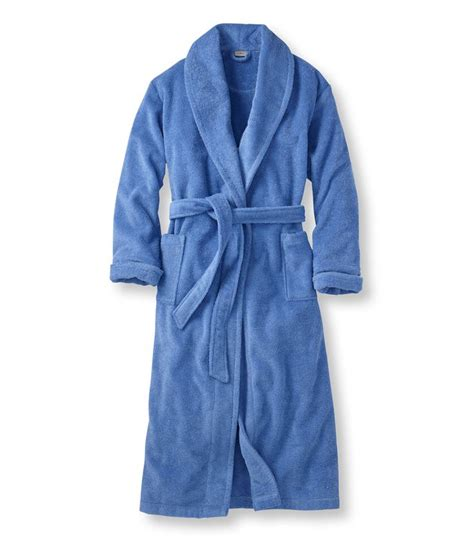 45 best images about s terry cloth robes on