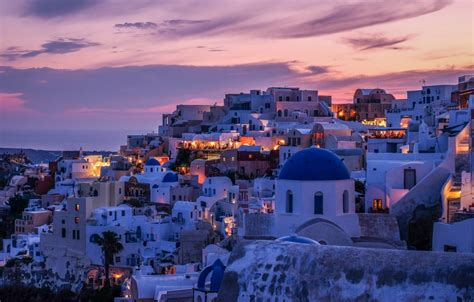 Interesting Staircases by Chasing Sunsets In Santorini Adventurous Kate