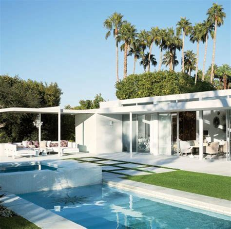 home design stores palm springs architecture and design beautiful buildings gardens and