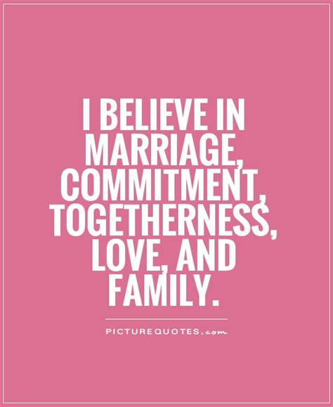 Wedding Quotes With Family by Togetherness Quotes Sayings Togetherness Picture Quotes