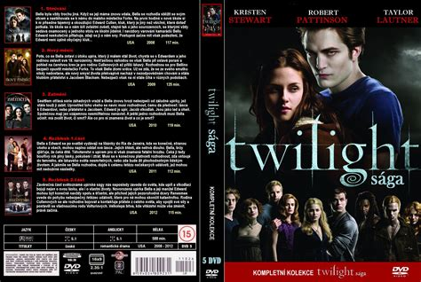 Dvd Maxell Free Twillight Series image gallery twilight collection