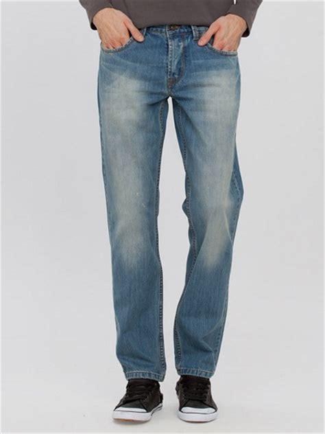 lc waikiki erkek kot pantolon modeli konuya geri dn lc waikiki erkek taşlı lc waikiki erkek kot pantolon modeli
