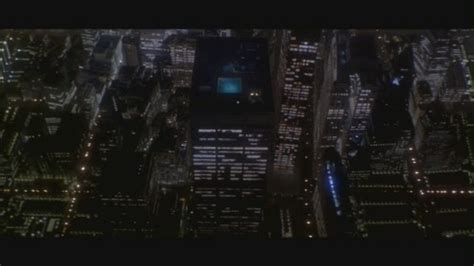 film hacker hd 90s films images hackers 1995 hd wallpaper and