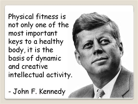 john f kennedy biography quotes john f kennedy change quotes quotesgram