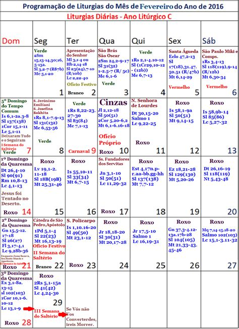 Calendario Catolico 2015 Search Results For Calendario Liturgico Catolico