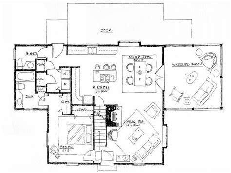 how to draw house floor plans draw house floor plans