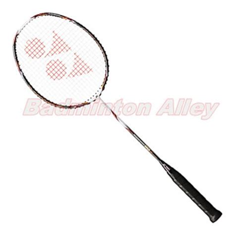 Raket Yonex Voltric 80 Nanopreme Yonex Voltric 80 Vt80 4ug4 Nanopreme Badminton Racket