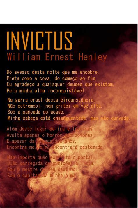 film invictus quotes invictus favorite movies pinterest quotes