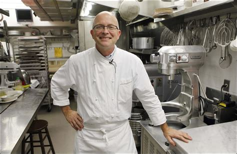 white house chef white house chefs completely dedicated to the house toledo blade