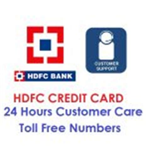 icici housing loan customer care number axis bank customer care toll free numbers and email address