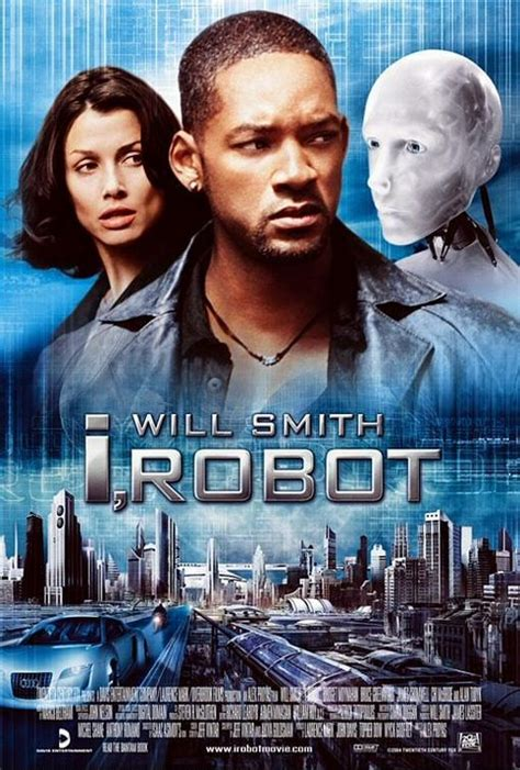 i robot film laws i robot 2004 free movie download 720p bluray
