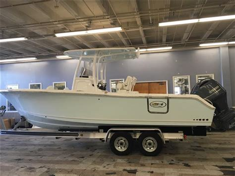 sea hunt boats new orleans boats for sale in metairie louisiana