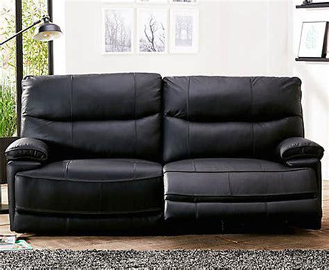 Harveys Leather Sofas by Leather Sofas Recliner And Corner Suites Harveys Furniture