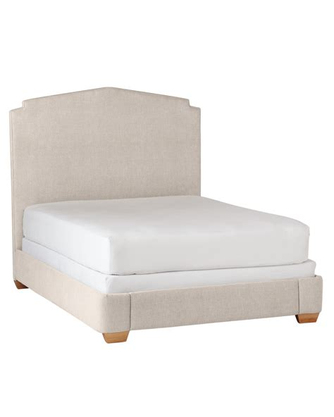upholstered headboards on sale serena lily custom upholstery sale save 20 off