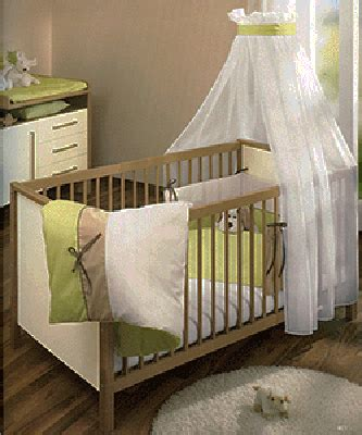 baby crib decorations room decorations cheap and beautiful baby room and