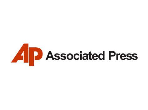 Associated Press logo   Logok