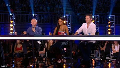 sharon osbourne booed during x factor six chair challenge