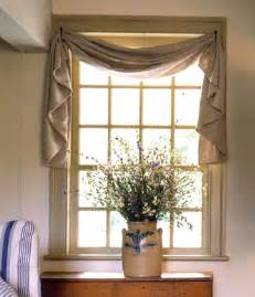 Window Treatment Styles New Home Interior Design Window Treatment Styles