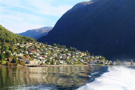 fjord travel norway norway in a nutshell 174 fjord travel norway