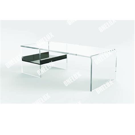 lade plexiglass plexiglas koffietafel koop goedkope plexiglas koffietafel