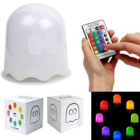 lada led cambia colore lada led cambia colore fantasmino pac con telecomando