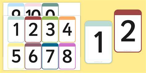 printable numbers 1 10 twinkl number cards 0 10 number cards numbers 0 10 cards number