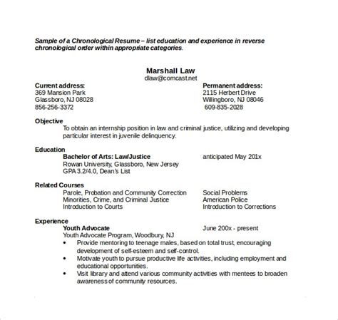 resume ms word template resumes and cover letters office com