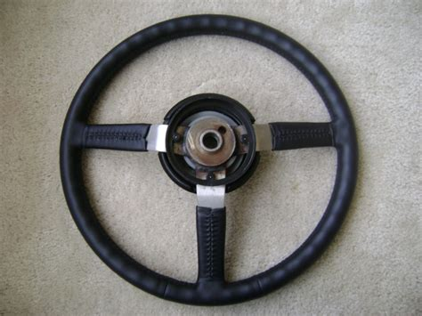 custom jeep steering wheel dallas custom steering wheel