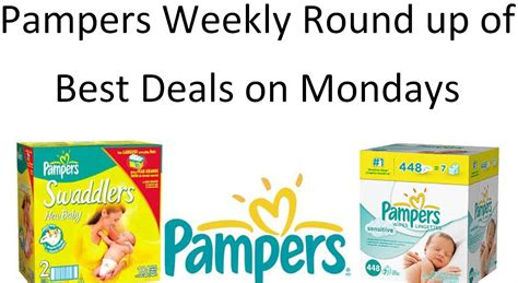 easy printable diaper coupons how to save on pers diapers with printable pers coupons