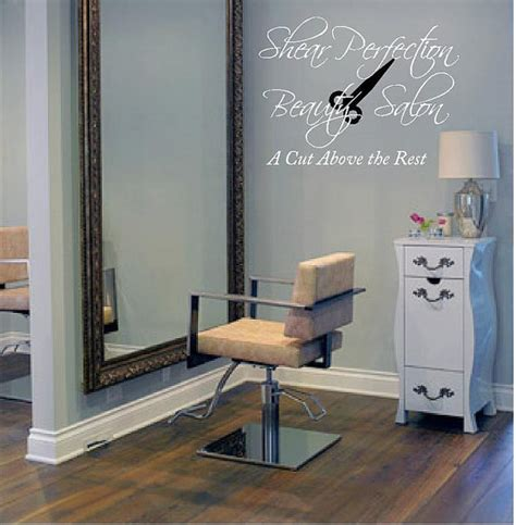 hair salon wall colors wall color ideas for beauty salons joy studio design
