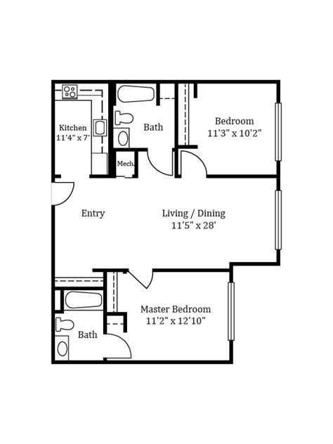 one devonshire floor plan stunning one devonshire floor plan contemporary flooring
