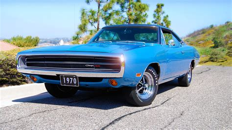 books about how cars work 1970 dodge charger windshield wipe control 1970 dodge charger 500 7 2 liter 440 cu in v8 1920x1080 hd camarocarplace