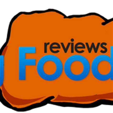 food advisor pet food advisor petfoodadvisor