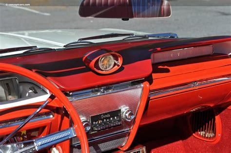 61 buick convertible buick invicta convertible 61 for sale autos post