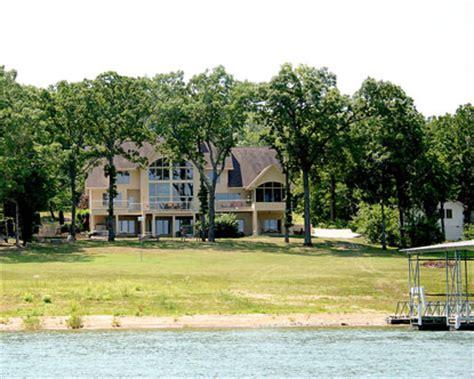 Enid Lake Cabins by Oklahoma Lake Lodging Oklahoma Lake Rentals