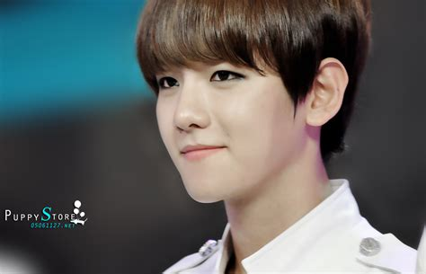 wallpaper baekhyun exo kpop vocalist images exo baekhyun hd wallpaper and