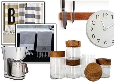 acessori cucina accessori cucina oggetti di casa