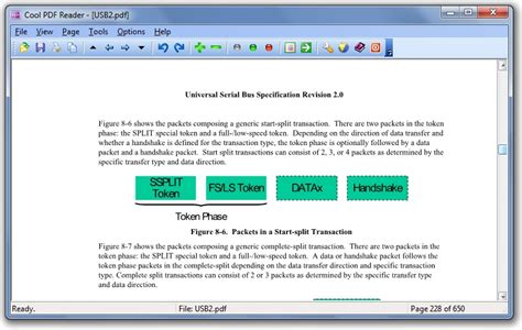 acrobat reader 7 full version free download free download pdf reader for windows 7 full version
